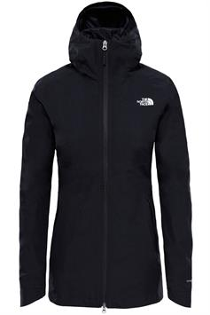 the north face dames jack nf0a3bvi