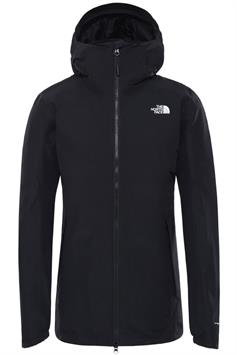 the north face dames jack w hikesteller insulated nf0a3y1g