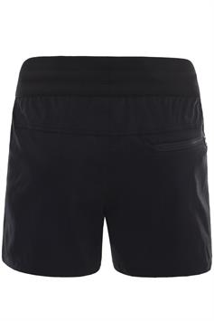 the north face dames short w aphrodite motn sho nf0a4aqf