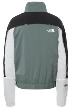 the north face dames sweater nf0a55h