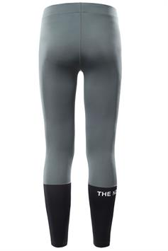 the north face dames tight lang nf0a55hh