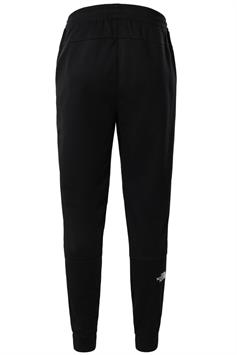 the north face dames trainingsbroek nf0a55hf