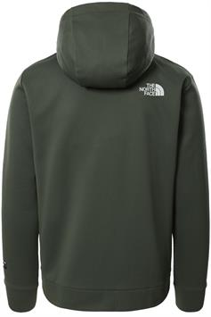 the north face heren adventure jack men's ma overlay jacket nf0a5ibv