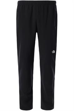 the north face heren broek m dtt jogger nf0a53bp