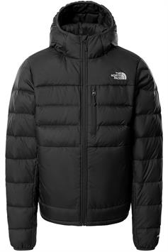 the north face heren jack m acncga 2 hdie nf0a4r26