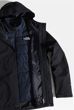 the north face heren jack m carto triclimate jacket nf0a3ss4