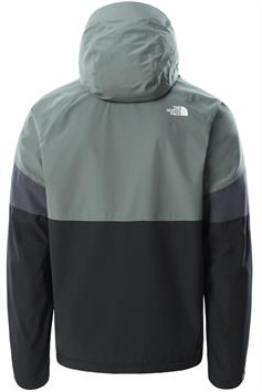 the north face heren jack m lightning jkt nf0a55b3