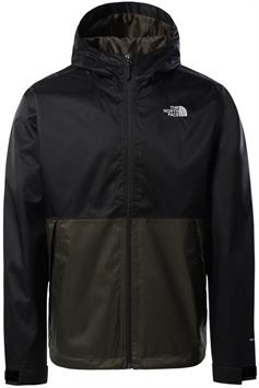 the north face heren jack m millerton jkt nf0a53by