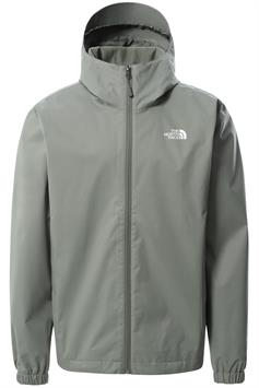 the north face heren jack m quest jacket nf00a8az
