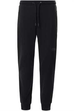 the north face heren jogginsgbroek m nse light pant nf0a4t1f