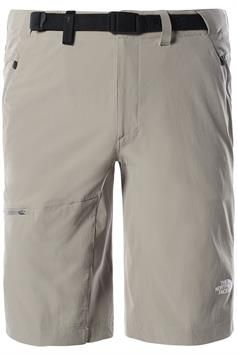 the north face heren short m speedlight short nf00a8sfvq-34-reg