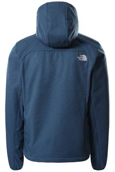 the north face heren softshell m quest hd sftshl nf0a3yfp