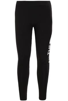 the north face meisjes legging g cot bl leg nf0a3vehky41