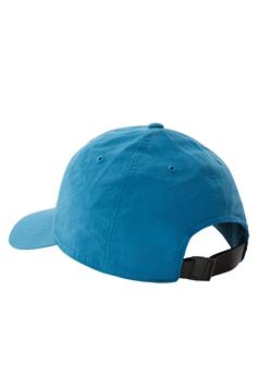 the north face pet horizon hat nf00cf7w