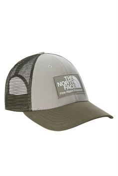 the north face pet mudder trucker hat nf00cgw2