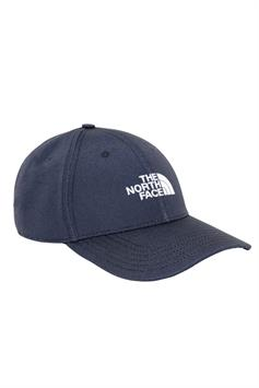 the north face pet rcyd 66 classic hat nf0a4vsv