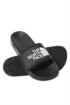 the north face senior badslippers m base camp slide ii nf0a4t2r