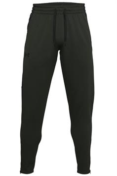 under armour heren broek ua af textured pants 1360719-310