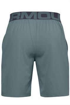 under armour heren short ua vanish woven short 1328654-424