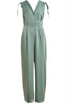 vila dames jumpsuit 14057137