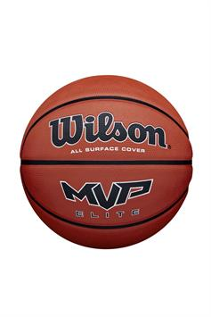 wilson basketbal mvp elite wtb14607xb07