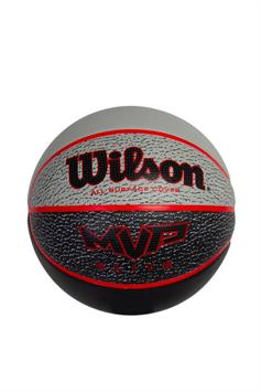 wilson basketbal mvp elite wtb1460xb07