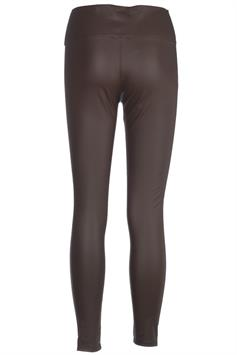 yu&me paris dames legging lm1060-71
