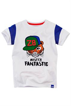 z8 baby t-shirt daley baby